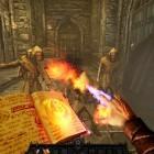 Graven: 3D Realms stellt Quasi-Nachfolger zu Hexen 2 vor