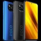 Xiaomi: Neues Poco-Smartphone mit Vierfachkamera kostet 200 Euro
