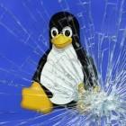 Linux: Keine Eile beim Schließen einer Kernel-Sicherheitslücke