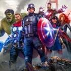 Marvel's Avengers im Test: Superhelden zwischen Haudrauf und Heuldoch