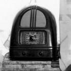 DAB+: Digitalradio-Verbreitung wächst nur sehr langsam