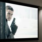 Heimkino: Sonys 4K-Laserprojektor mit 10.000 Lumen kostet 80.000 Euro