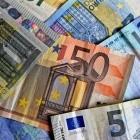 Auch wegen Corona: Bargeldlose Zahlungen in Deutschland nehmen zu