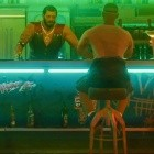CD Projekt Red: Next-Gen-Version von Cyberpunk 2077 entsteht intern