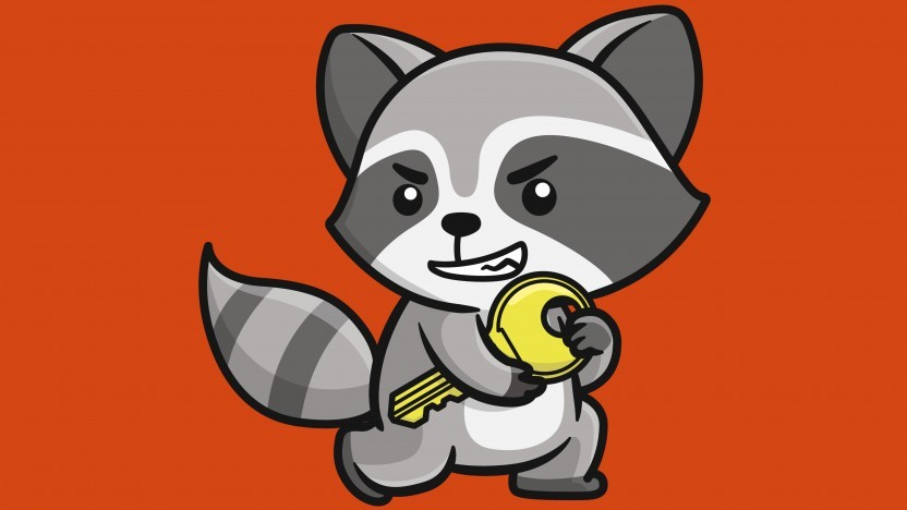 Raccoon heißt eine neu entdeckte Sicherheitslücke in TLS. Praktische Relevanz hat sie kaum.