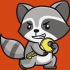 Diffie-Hellman-Seitenkanal: Raccoon-Angriff auf TLS betrifft nur Wenige
