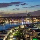 DE-CIX: Internetknoten Ruhr-CIX im Ruhrgebiet eröffnet