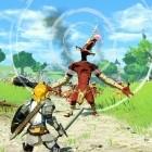 Hyrule Warriors: Nintendo kündigt Zeit der Verheerung für die Switch an
