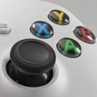 Microsoft: Xbox Series S erscheint am 10. November 2020 - X wohl auch