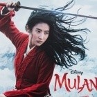 Start auf Disney+: Mulan beschert Disney mehr App-Downloads