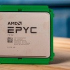 Server: AMD-Partner können Epyc-CPUs sperren