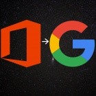 Android-App: Microsoft-Office-Integration in GSuite ersetzt Quickoffice