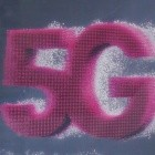 Deutsche Telekom: Prepaid-Jahrestarif mit 5G-Nutzung und 24 GByte Datenvolumen