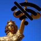 Behörden: Berliner Gerichte kämpfen mit Computerproblemen