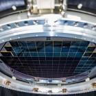Digitalfotografie: Kamerasensor nimmt 3.200-Megapixel-Bilder auf
