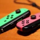 Nintendo: Entwickler arbeiten offenbar an 4K-Updates für Switch Pro