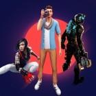 Microsoft: Spieleabo EA Play wird Teil von Xbox Game Pass