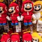 Super Mario Bros.: Mehr Klassiker geht nicht