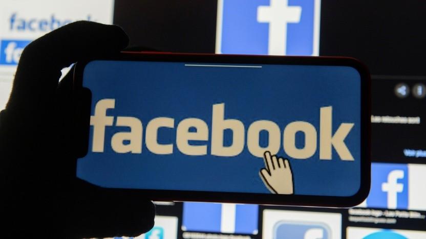 Facebook bekommt offenbar Ärger mit den irischen Datenschützern.