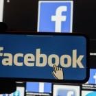 Privacy Shield: Facebook muss angeblich Datentransfer in die USA unterbinden