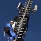 Smartphones: Kartellamt prüft LTE-Zusammenarbeit von Telekom und Vodafone