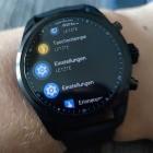 Google: Wear OS soll schneller und ausdauernder werden