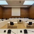 Gerichtsurteile: Wann fristlose Kündigungen für IT-Mitarbeiter rechtens sind