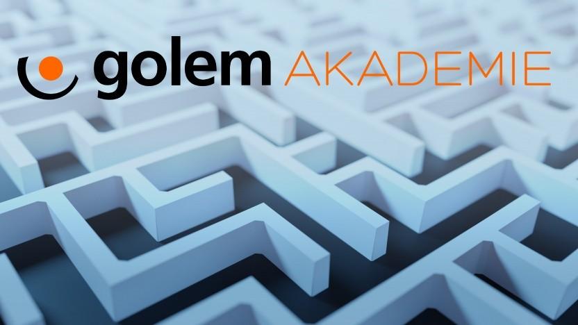 Kubernetes, OpenShift und mehr: Mit mehr Wissen besser programmieren