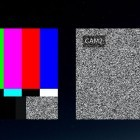 Multimedia: GStreamer 1.18.0 bringt Transcoding-API