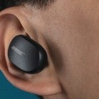 Quiet Comfort Earbuds: Boses Hörstöpsel sollen so leise wie ANC-Kopfhörer sein