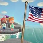 Animal Crossing: Die Privatinsel ist politisch