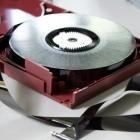 IBM, HPE, Quantum: Bandlaufwerke mit LTO-9 haben nicht die doppelte Kapazität