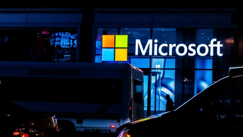 Noch mehr Unklarheiten um Sperrungen von Microsoft-Onlinekonten