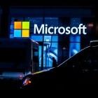Online-Accounts: Sperrt Microsoft neue Konten, wenn die Telefonnummer fehlt?