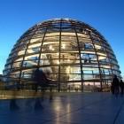 Bundestag: Neue Regeln gegen Abmahnmissbrauch verabschiedet