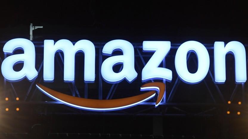 Einige Produkte von Amazon Basics haben Feuer gefangen.