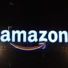 Ladekabel und Mikrowellen: Brandgefahr bei Amazon-Basics-Produkten
