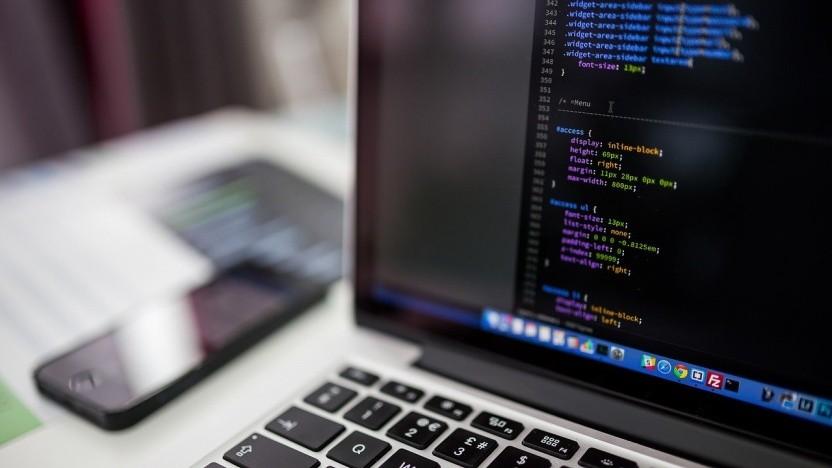 Die Entwicklung von Open Source für die Verwaltung soll auf einer einheitlichen Plattform stattfinden.