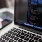 Verwaltung: Initiative fordert Repository für öffentlichen Code