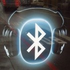 BLURtooth: Sicherheitslücke ermöglicht MITM-Angriffe auf Bluetooth