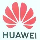 Harmony OS: Luftnummer 2.0 von Huawei