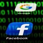 Google, Amazon, Facebook: EU-Komission will eigene Digitalsteuer einführen