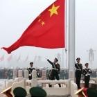 Prestigefrage: Chinesische Regierung bevorzugt Schließung von Tiktok in USA