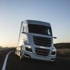 Elektromobilität: Hat die Nikola Motor Company betrogen?