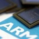 Cortex-Roadmap: ARM verspricht 30 Prozent schnellere CPU-Kerne