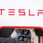 Softwarefehler: Andere Marken laden gratis an Teslas Superchargern