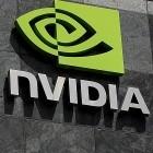 Prozessoren: Nvidia kauft ARM für 40 Milliarden US-Dollar