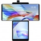 Wing: LGs Smartphone mit rotierbarem Display kostet 1.100 Euro