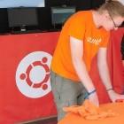Mark Shuttleworth: Ubuntu will Community-Beirat reaktivieren