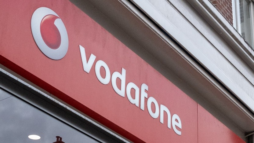 Neue Callya-Tarife von Vodafone kommen.